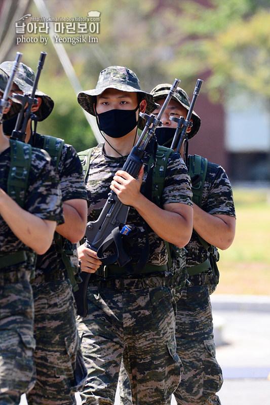 신병 1271기 2교육대 극기주 훈련_0582.jpg