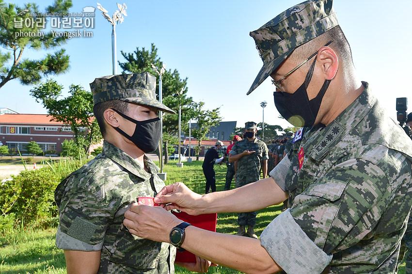 신병 1271기 1교육대 극기주 훈련_빨간명찰_8069.jpg