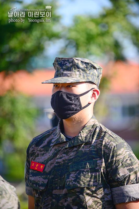 신병 1271기 1교육대 극기주 훈련_빨간명찰_8152.jpg