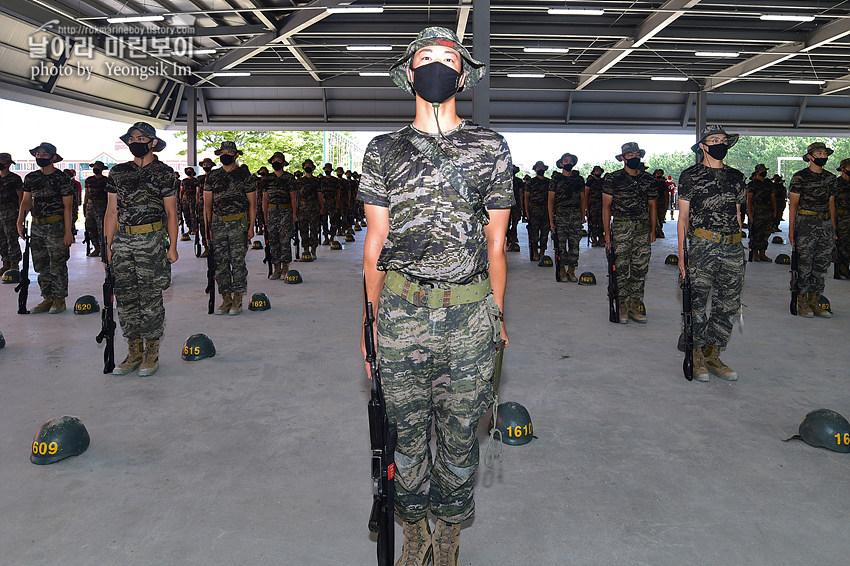 신병 1271기 1교육대 극기주 훈련_8018_13.jpg