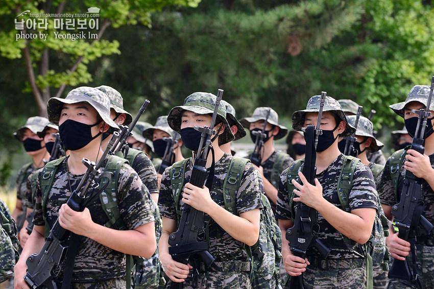 신병 1271기 2교육대 극기주 훈련_0634.jpg