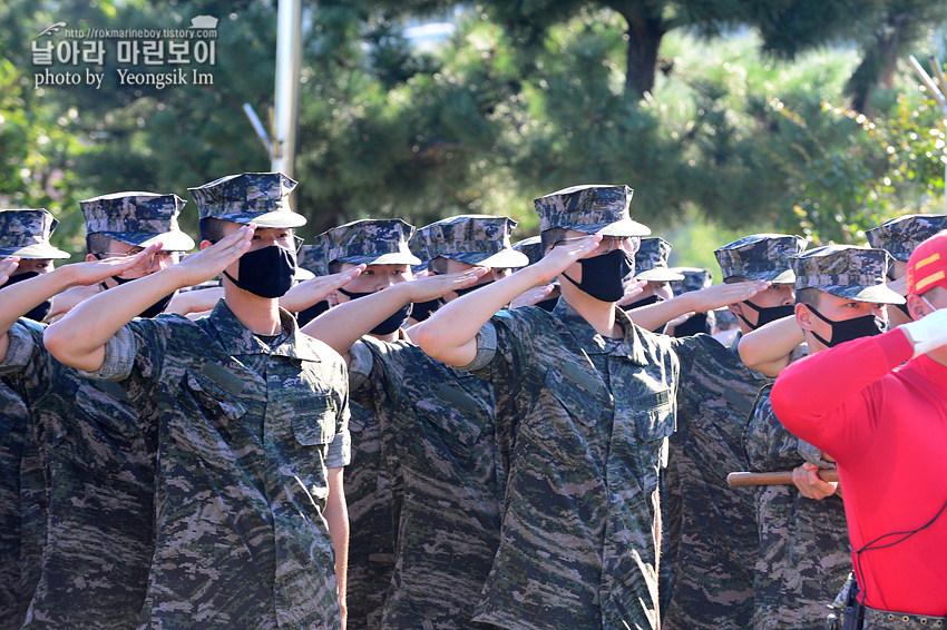신병 1271기 2교육대 극기주 훈련_빨간명찰_0772.jpg