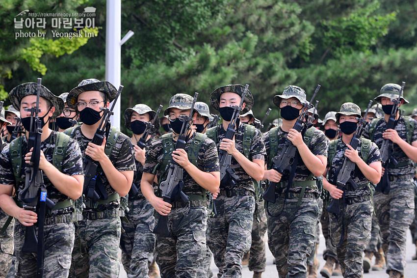 신병 1271기 2교육대 극기주 훈련_0617.jpg