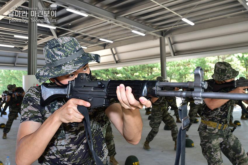 신병 1271기 1교육대 극기주 훈련_8018_21.jpg