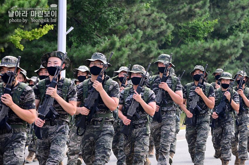 신병 1271기 2교육대 극기주 훈련_0619.jpg