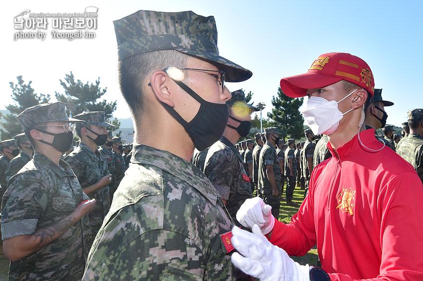 신병 1271기 1교육대 극기주 훈련_빨간명찰_8094.jpg