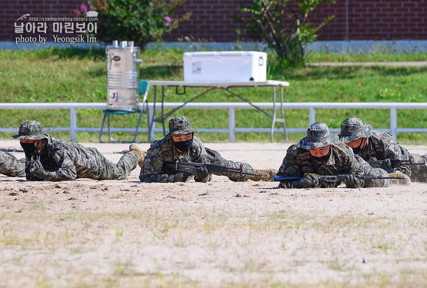 신병 1271기 2교육대 극기주 훈련_0384.jpg