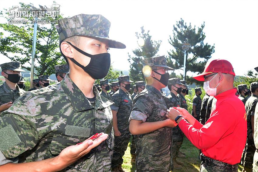 신병 1271기 2교육대 극기주 훈련_빨간명찰_8209.jpg