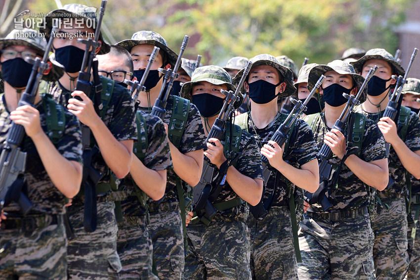 신병 1271기 2교육대 극기주 훈련_0581.jpg
