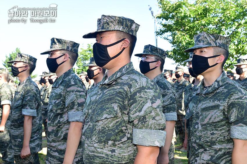 신병 1271기 2교육대 극기주 훈련_빨간명찰_0707.jpg