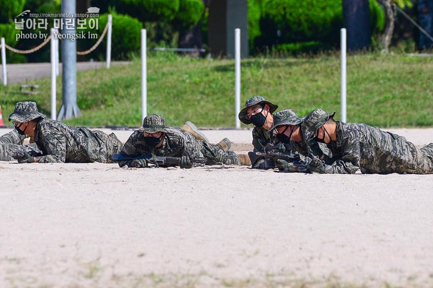 신병 1271기 2교육대 극기주 훈련_0389.jpg