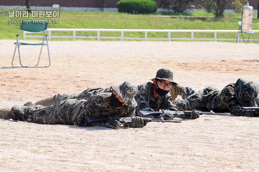 신병 1271기 2교육대 극기주 훈련_0548.jpg