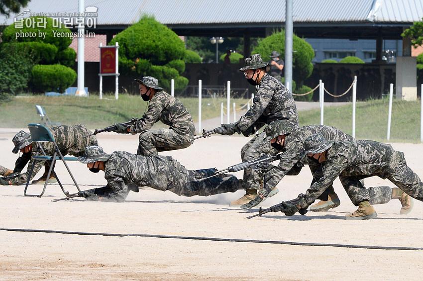 신병 1271기 2교육대 극기주 훈련_0516.jpg