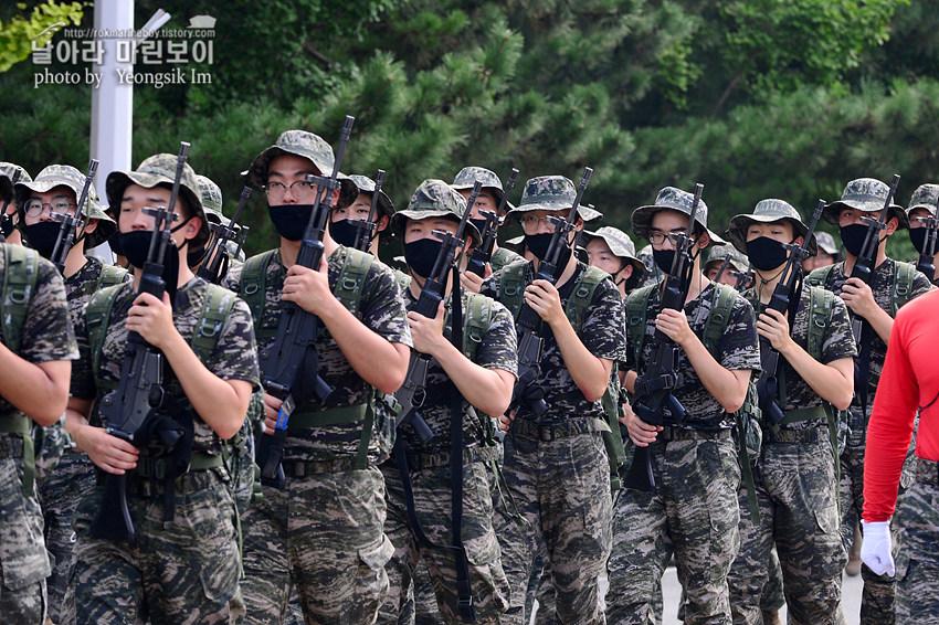 신병 1271기 2교육대 극기주 훈련_0632.jpg