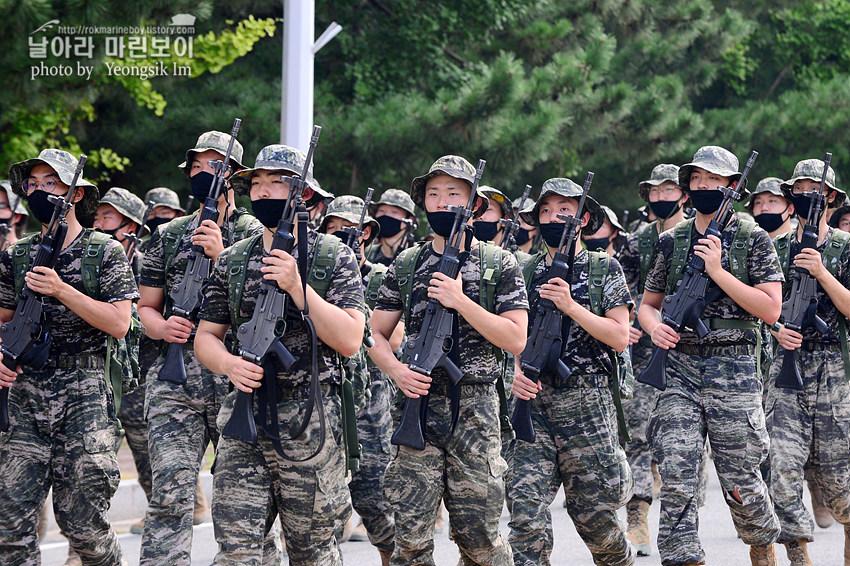 신병 1271기 2교육대 극기주 훈련_0641.jpg