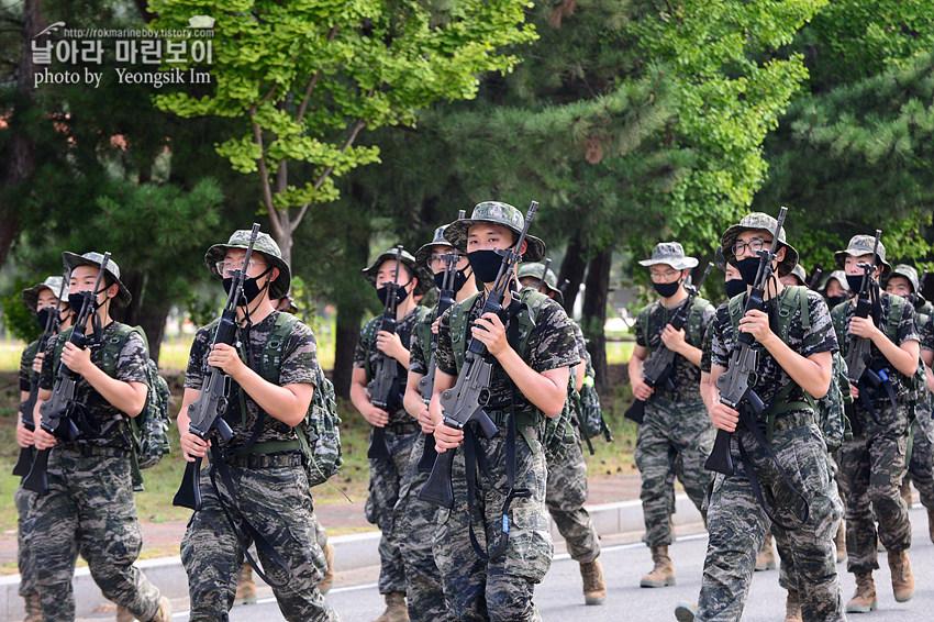 신병 1271기 2교육대 극기주 훈련_0615.jpg