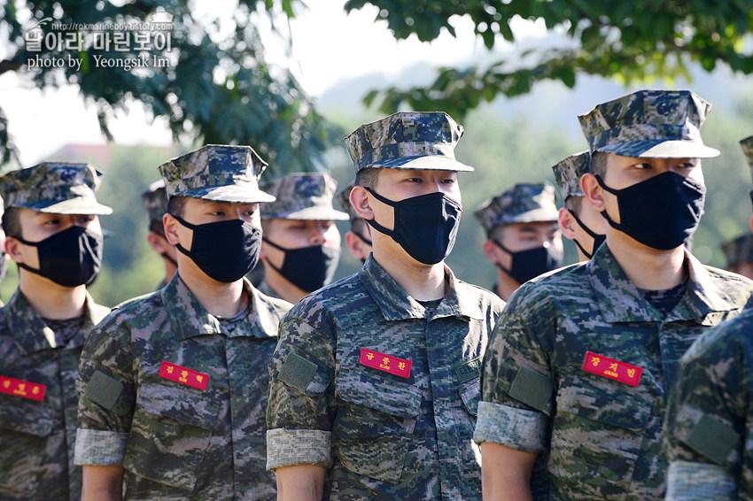 신병 1271기 2교육대 극기주 훈련_빨간명찰_8238_1.jpg