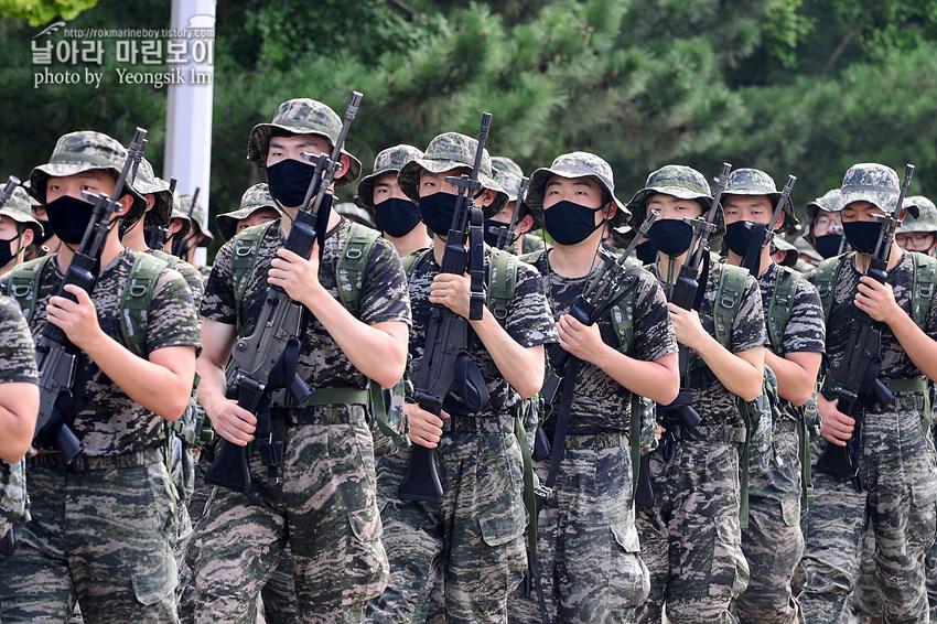 신병 1271기 2교육대 극기주 훈련_0630.jpg