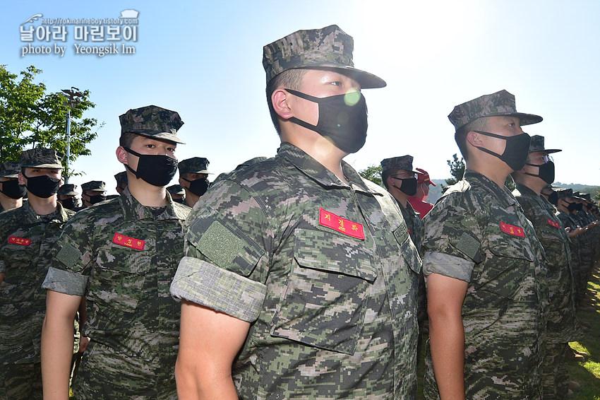 신병 1271기 2교육대 극기주 훈련_빨간명찰_8195.jpg