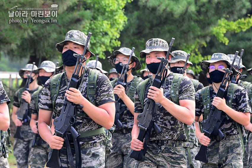 신병 1271기 2교육대 극기주 훈련_0606.jpg