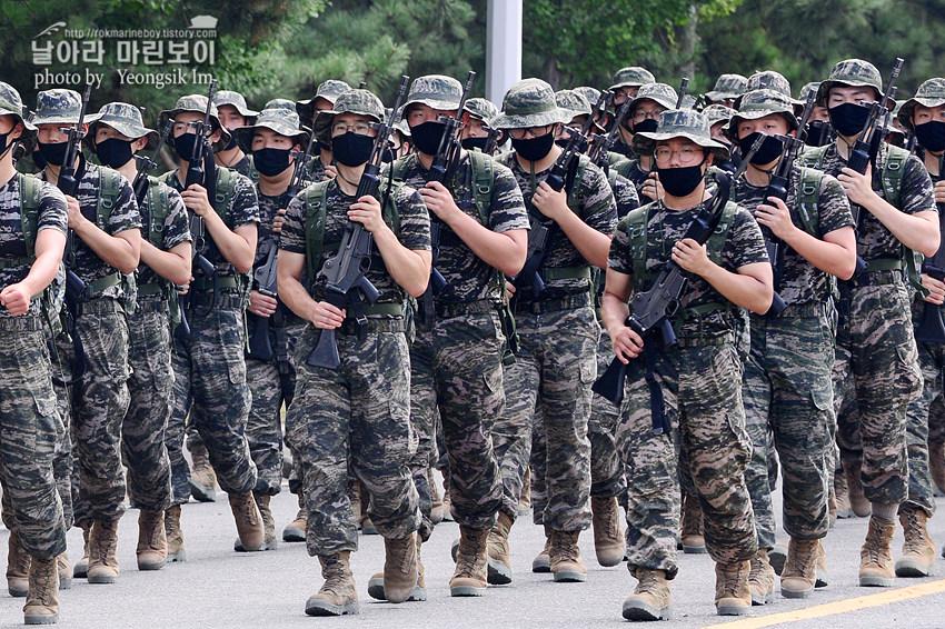 신병 1271기 2교육대 극기주 훈련_0627.jpg