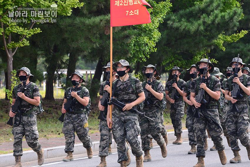 신병 1271기 2교육대 극기주 훈련_0613.jpg