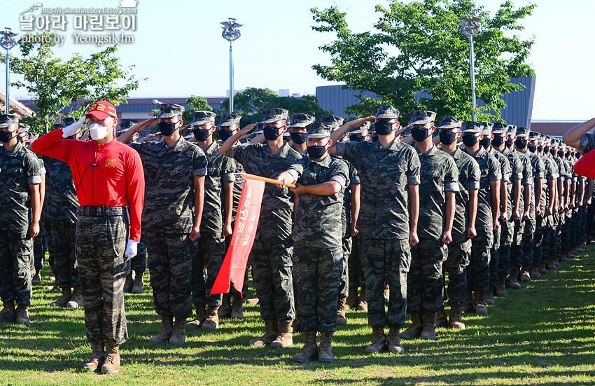 신병 1271기 2교육대 극기주 훈련_빨간명찰_0767.jpg