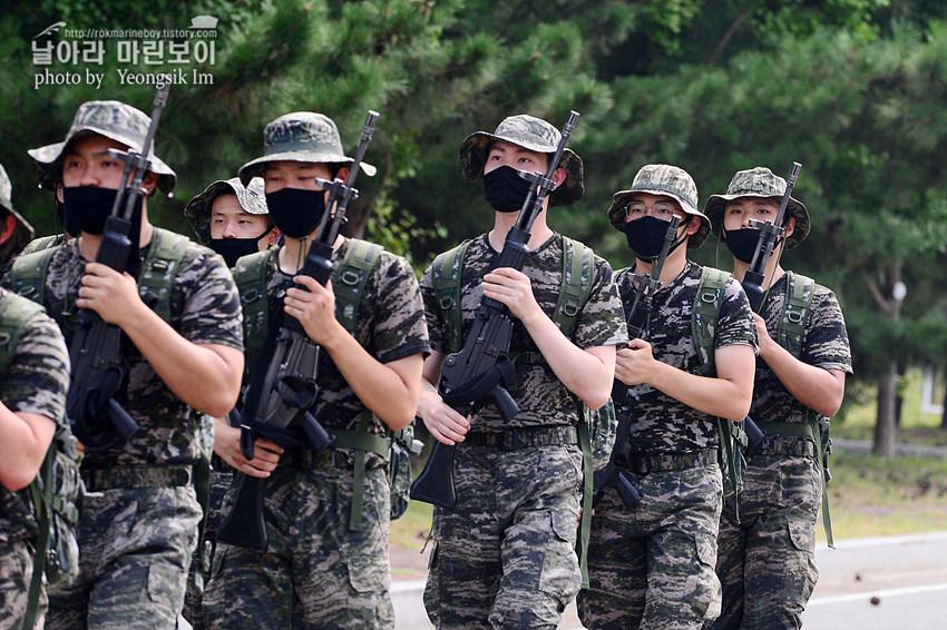 신병 1271기 2교육대 극기주 훈련_0648.jpg