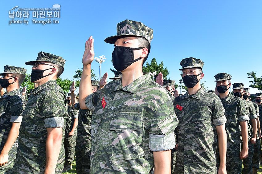신병 1271기 2교육대 극기주 훈련_빨간명찰_8218.jpg