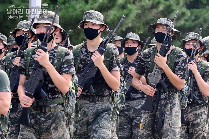 신병 1271기 2교육대 극기주 훈련_0647.jpg