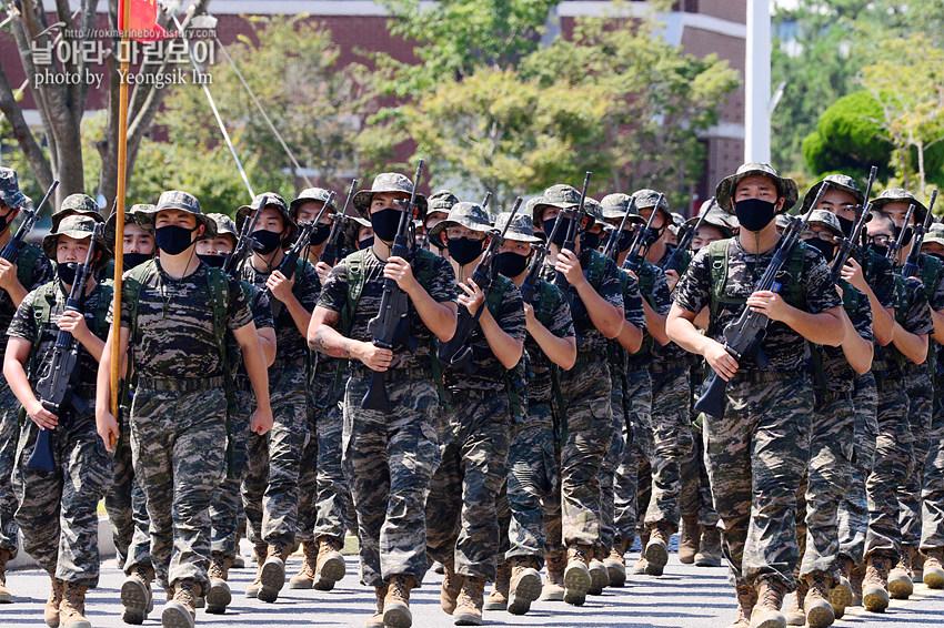 신병 1271기 2교육대 극기주 훈련_0580.jpg
