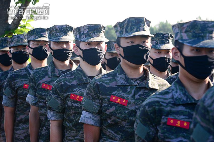 신병 1271기 1교육대 극기주 훈련_빨간명찰_8148.jpg