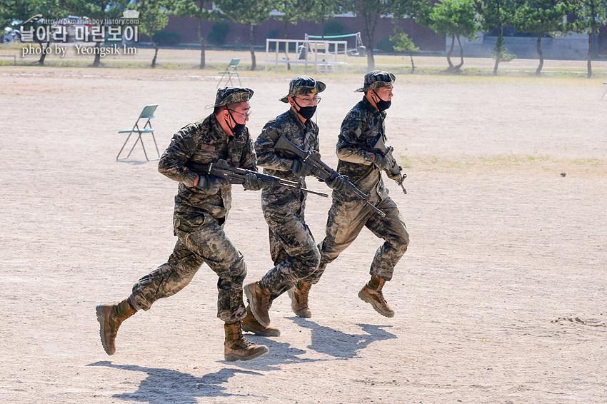 신병 1271기 2교육대 극기주 훈련_0528.jpg