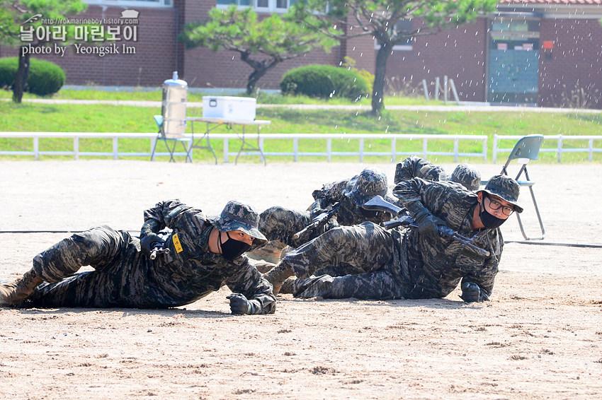 신병 1271기 2교육대 극기주 훈련_0530.jpg