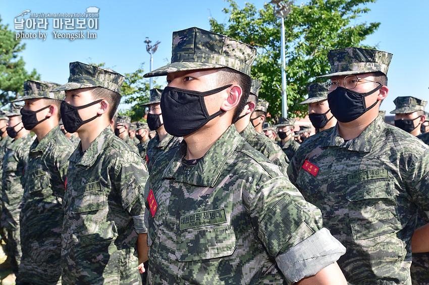 신병 1271기 2교육대 극기주 훈련_빨간명찰_8233.jpg