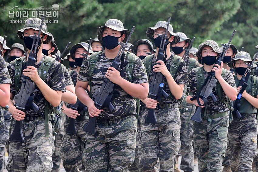 신병 1271기 2교육대 극기주 훈련_0643.jpg