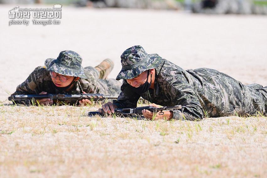 신병 1271기 2교육대 극기주 훈련_0374.jpg