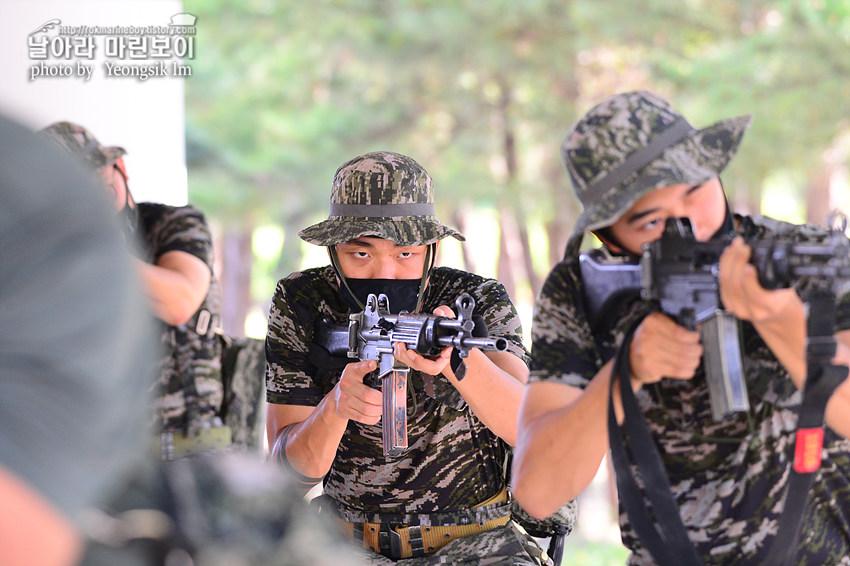 신병 1271기 1교육대 극기주 훈련_8018_3.jpg