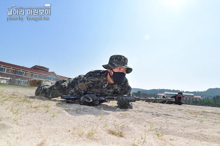 신병 1271기 2교육대 극기주 훈련_0300.jpg