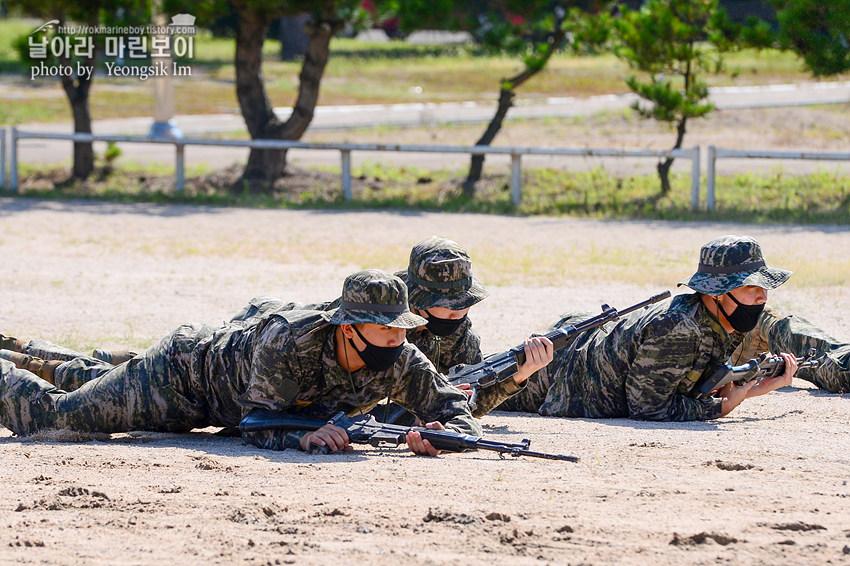 신병 1271기 2교육대 극기주 훈련_0349.jpg