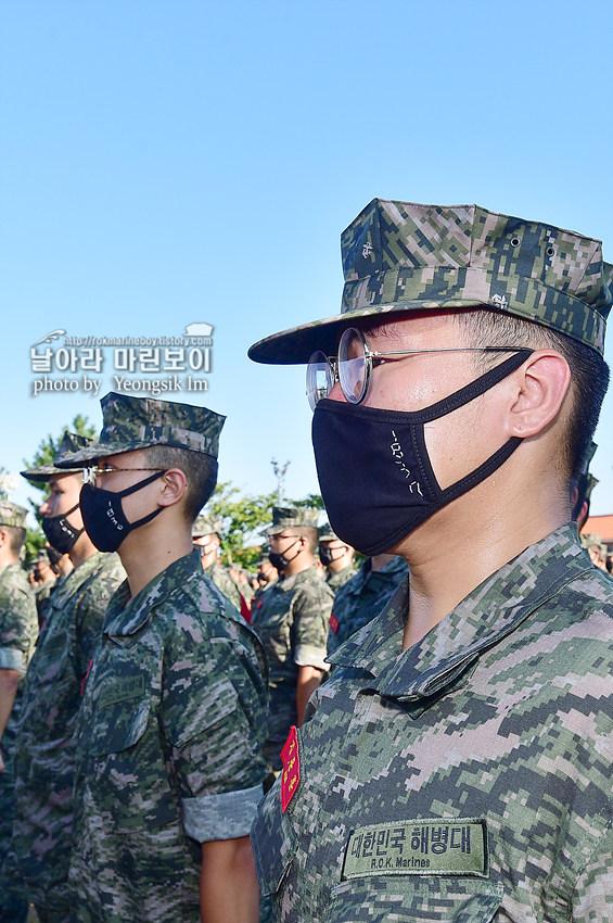 신병 1271기 1교육대 극기주 훈련_빨간명찰_8115.jpg