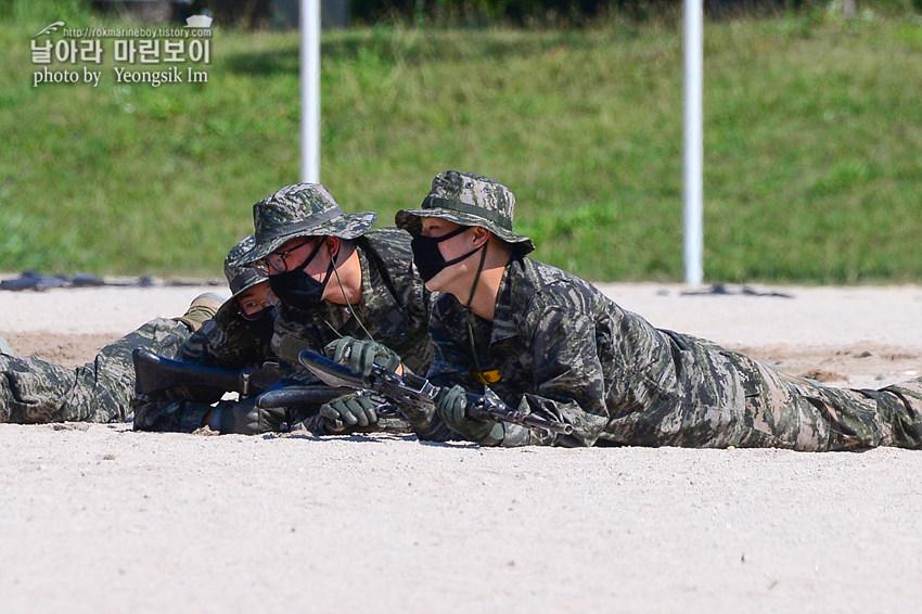 신병 1271기 2교육대 극기주 훈련_0391.jpg