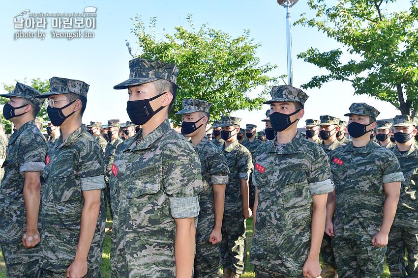 신병 1271기 1교육대 극기주 훈련_빨간명찰_8121.jpg