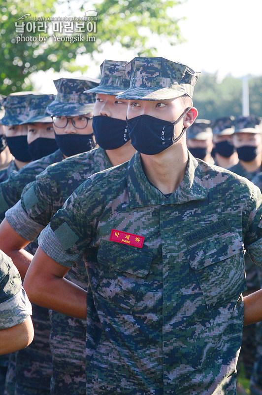 신병 1271기 1교육대 극기주 훈련_빨간명찰_8151.jpg
