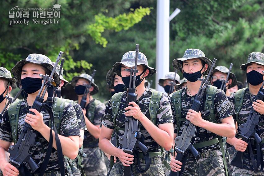 신병 1271기 2교육대 극기주 훈련_0603.jpg