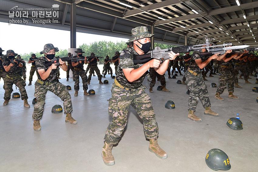 신병 1271기 1교육대 극기주 훈련_8018_18.jpg