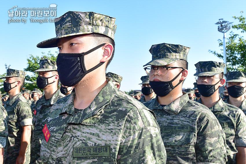 신병 1271기 1교육대 극기주 훈련_빨간명찰_8112.jpg