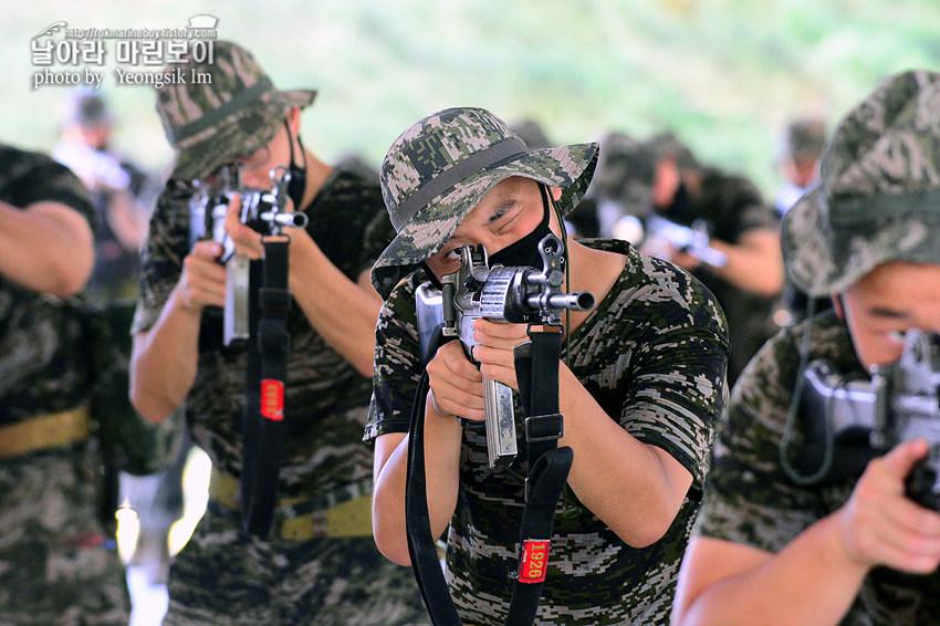신병 1271기 1교육대 극기주 훈련_8018_4.jpg