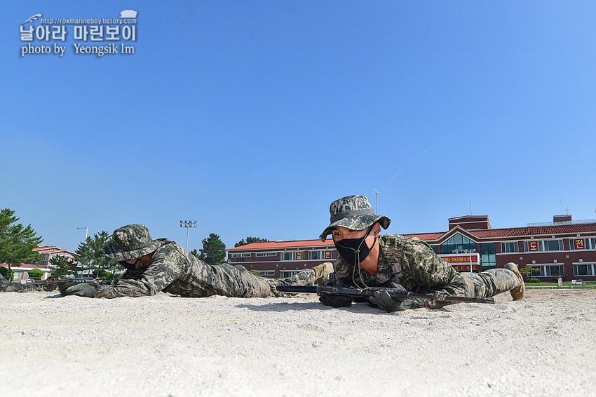 신병 1271기 2교육대 극기주 훈련_0302.jpg