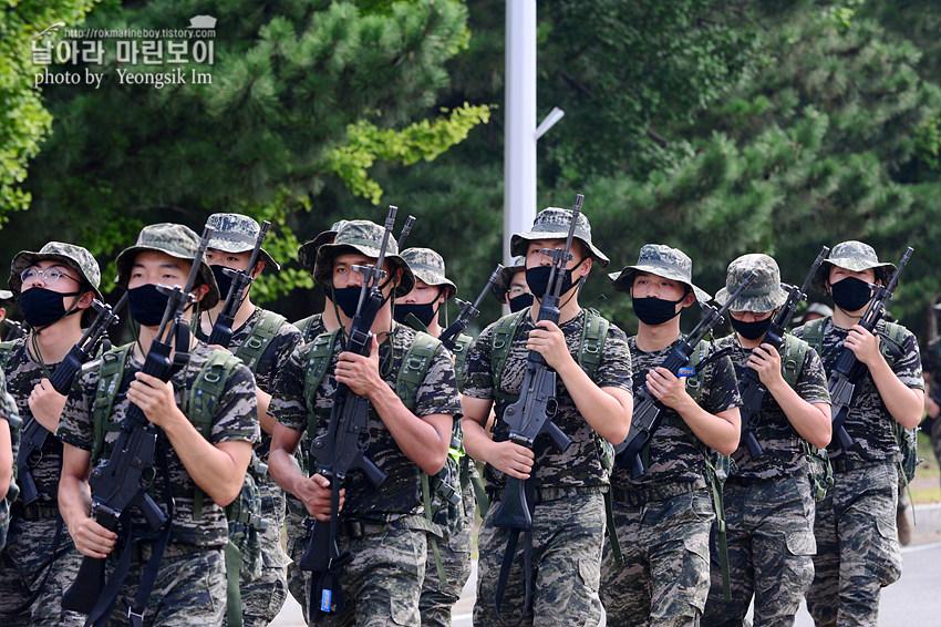 신병 1271기 2교육대 극기주 훈련_0610.jpg